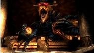 Demons souls 069