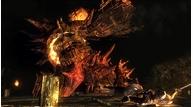 Demons souls 109