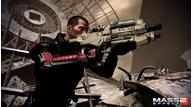 Me2firepower_pack-02-o