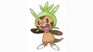 Pokemon-x-and-y_2013_01-14-13_001