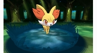 Pokemon x and y 2013 01 14 13 005