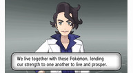 Pokemon_y_review_6