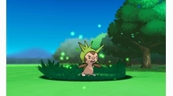 Pokemon-x-and-y_2013_01-14-13_002