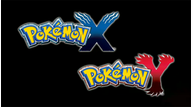Pokemon x y 1
