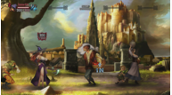 Dragon's crown screenshots %2834%29