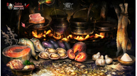 Dragon's crown screenshots %2829%29