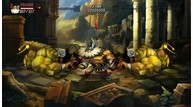 Dragonscrown vitascreens %286%29