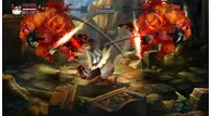Dragonscrown vitascreens %285%29
