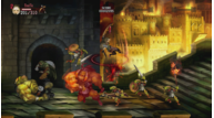 Dragon's crown screenshots %2822%29