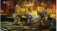 Dragon's crown screenshots %2819%29