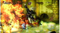 Dragon's crown screenshots %2826%29