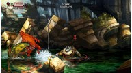 Dragonscrown vitascreens %283%29