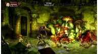 Dragonscrown vitascreens %2819%29