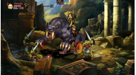 Dragon's crown screenshots %2849%29