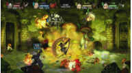 Dragon's crown screenshots %284%29
