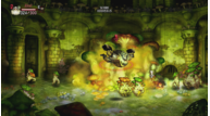 Dragon's crown screenshots %2841%29