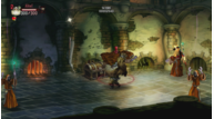 Dragon's crown screenshots %2840%29