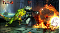 Dragon's crown screenshots %2828%29