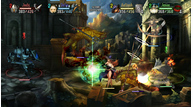 Dragon's crown screenshots %2847%29
