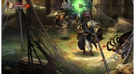 Dragonscrown vitascreens %288%29