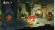 Dragon's crown screenshots %2824%29