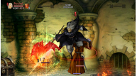 Dragon's crown screenshots %2827%29