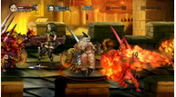 Dragon's crown screenshots %2850%29
