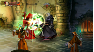Dragon's crown screenshots %2825%29