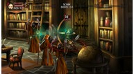 Dragonscrown vitascreens %2815%29