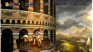 Dragon's crown screenshots %2843%29