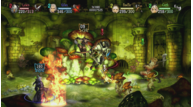 Dragon's crown screenshots %283%29