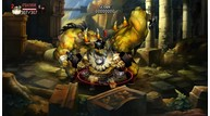 Dragonscrown vitascreens %284%29