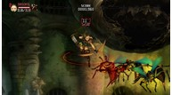 Dragonscrown vitascreens %2820%29