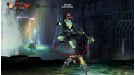 Dragonscrown vitascreens %289%29