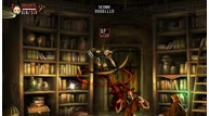 Dragonscrown vitascreens %2814%29