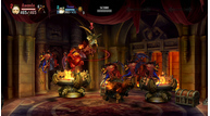 Dragon's crown screenshots %2848%29