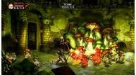 Dragonscrown vitascreens %2818%29