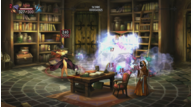Dragon's crown screenshots %2842%29