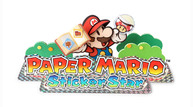 Paper mario sticker star 2012 10 04 12 016