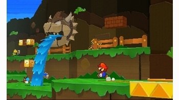 Paper-Mario-Sticker-Star_2012_10-04-12_015.jpg