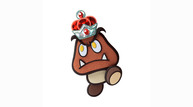 Paper mario sticker star 2012 10 04 12 023