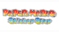 Paper mario sticker star 2012 10 04 12 017