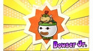 Paper mario sticker star 2012 10 04 12 012