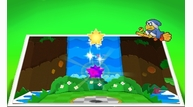 Paper mario sticker star 2012 10 04 12 007