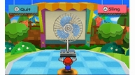 Paper mario sticker star 2012 10 04 12 009