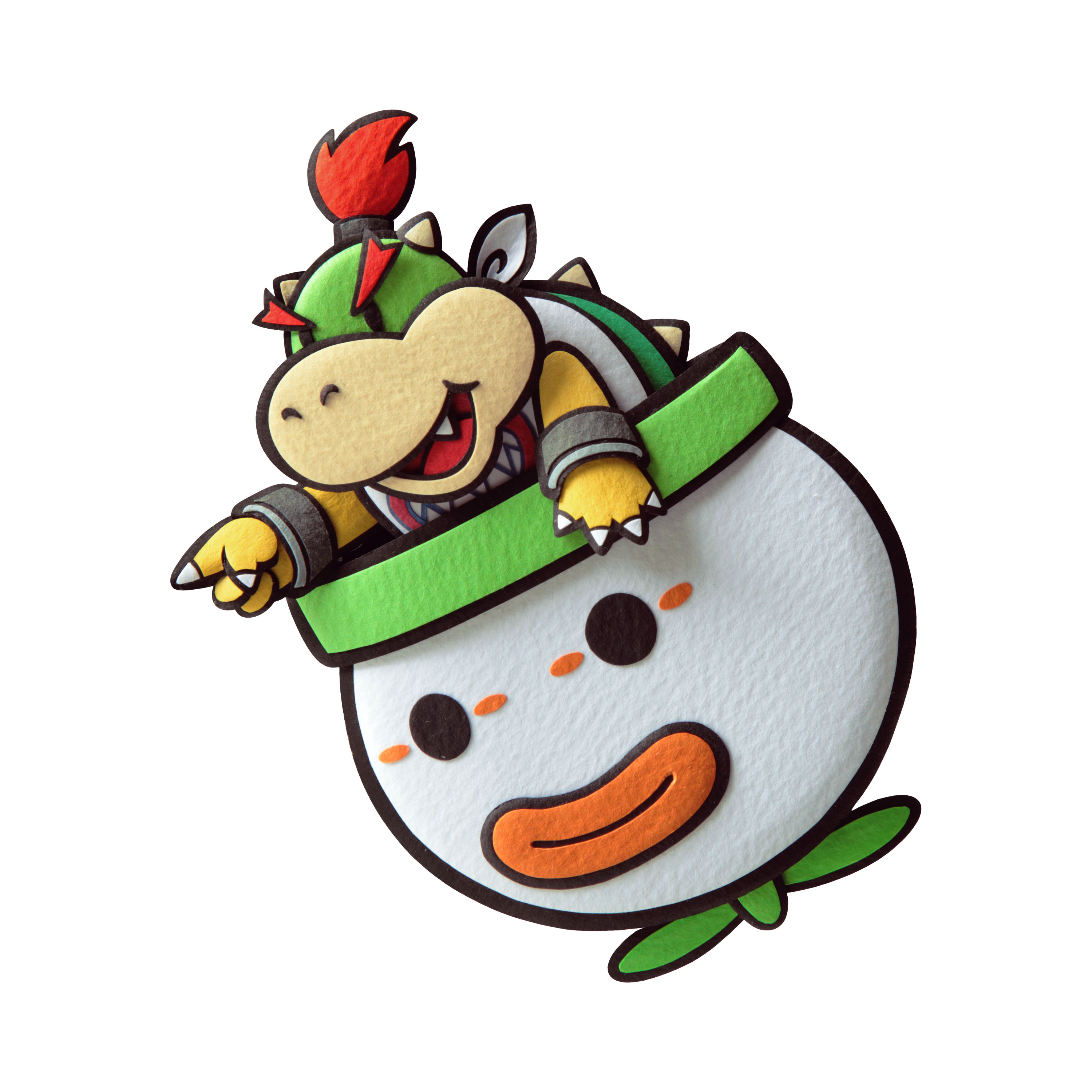 Paper Mario Sticker Star Rpg Site