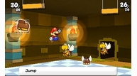 Paper mario sticker star 2012 10 04 12 004