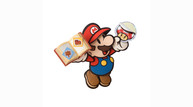 Paper mario sticker star 2012 10 04 12 025
