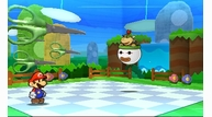 Paper mario sticker star 2012 10 04 12 013