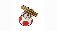 Paper mario sticker star 2012 10 04 12 021